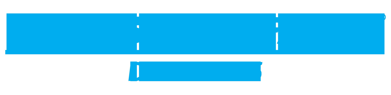 Resultado de imagen de gil stauffer logo